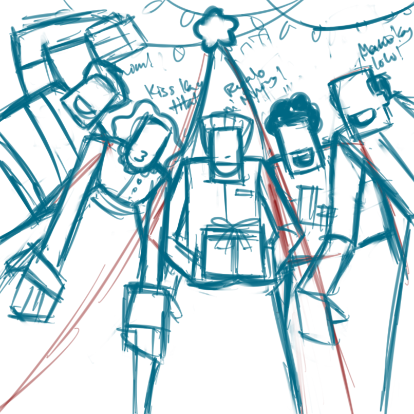 sketch-01-gm