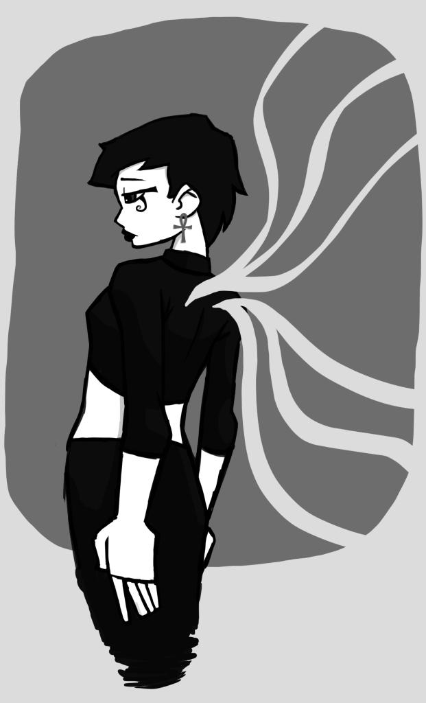 death-01-gm