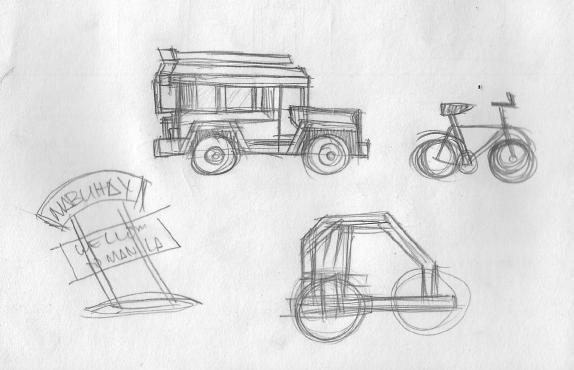 manila-sketches-01-gm-01
