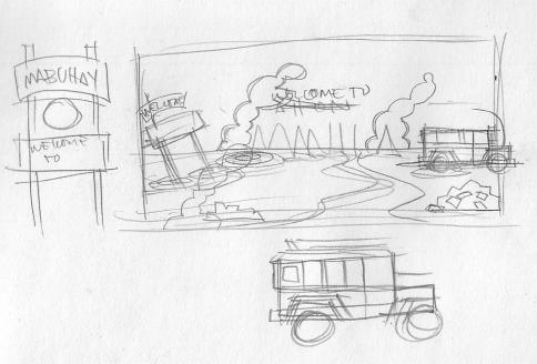 manila-sketches-01-gm-03
