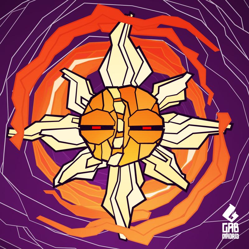 solrock-gmadrid-03