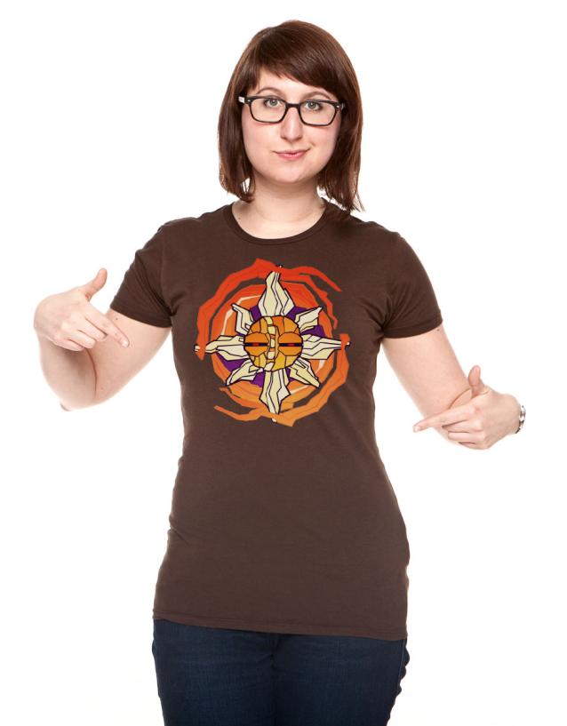 solrock-gmadrid-03-shirt