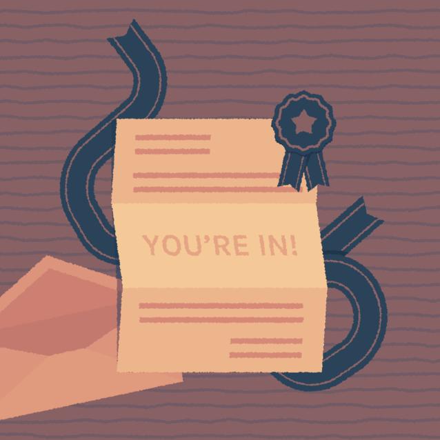 Acceptance-Letter