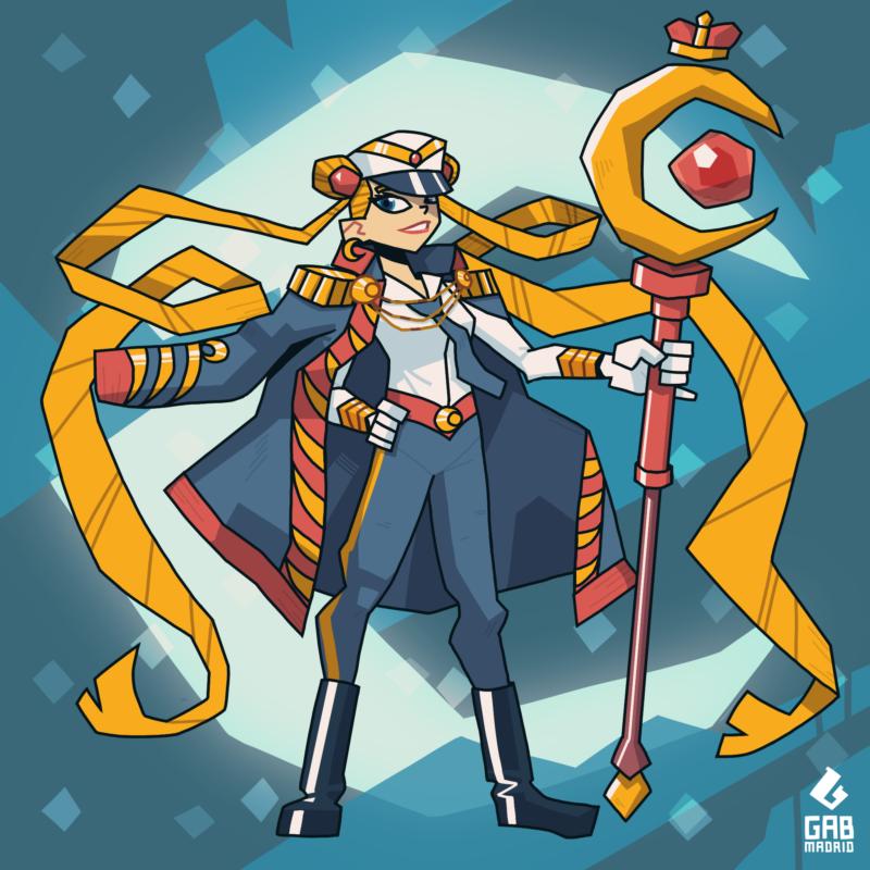 Sailor-Moon-Full-01-gm
